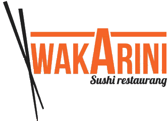 Wakarini.se